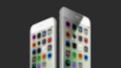 Новые подробности об iPhone 7 Plus